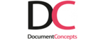 Document Concepts