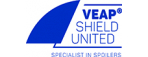Veap Shield United