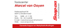 Snap-on Toolcenter Marcel van Ooyen