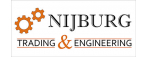 Nijburg Trading & Engineering